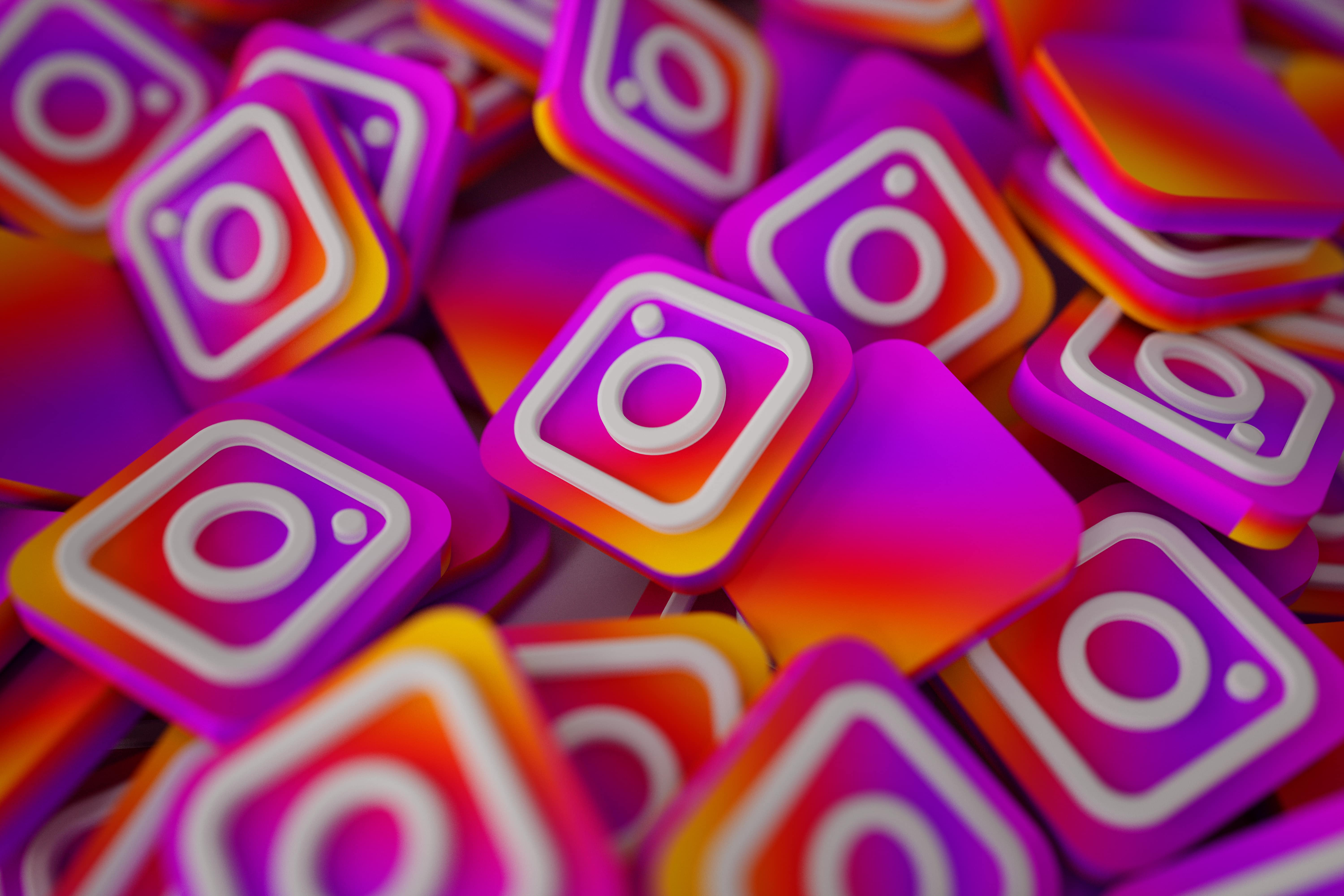 5 Best Instagram E-Commerce Strategies To Grow Your Business In 2021!