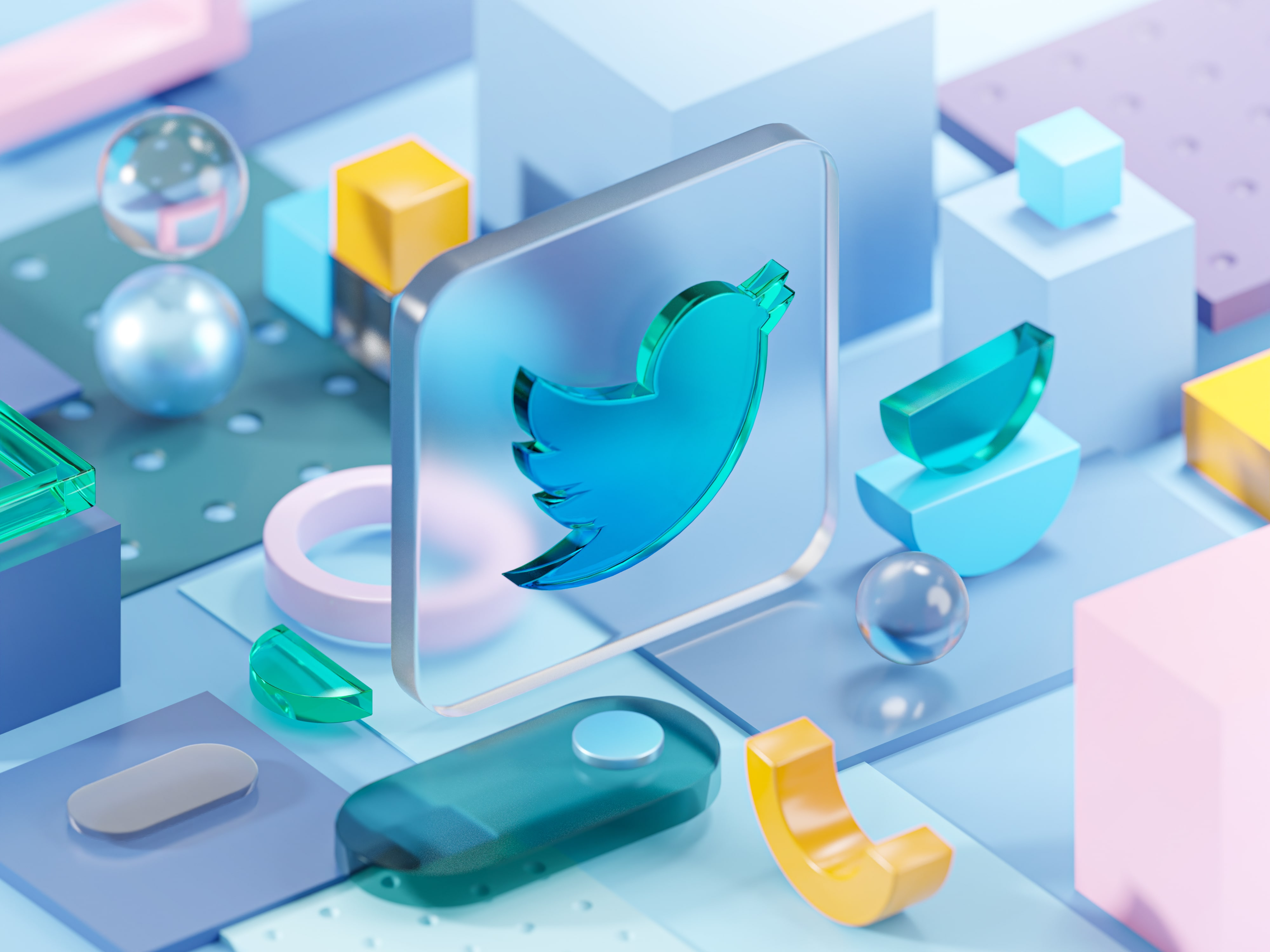 Here's How Twitter Marketing Can Work For Businesses