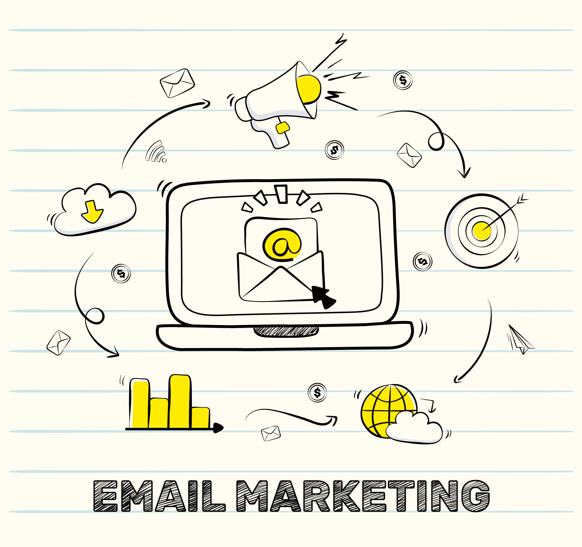 Thinking Of Email Marketing? Here's Why It Is Important For Your Business